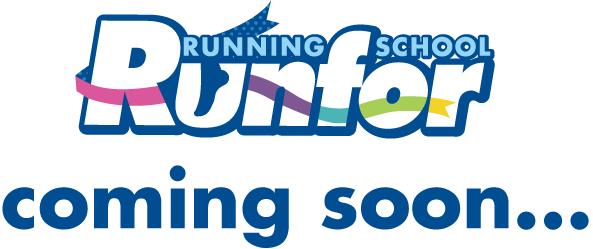 Runfor coming soon